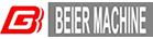 Beier